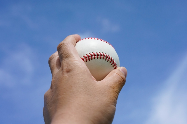 組み合わせ 野球 選抜 高校 2021 選抜高校野球2021優勝候補は?本命校や注目校は? バズバズる